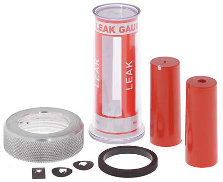 Repair Kit, For Krueger KG Level Gauges