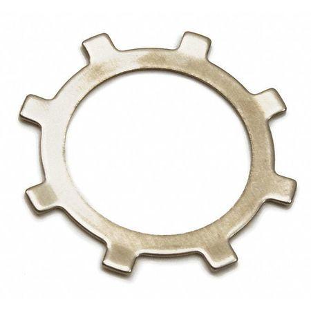 Retain Ring, Int, Dia 3/4 In, PK5