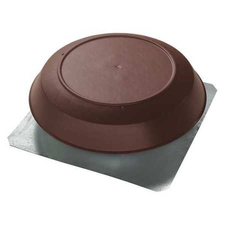 1200 CFM Roof Mount Attic Fan,  120V