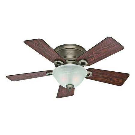 100 fanaway ceiling fans hunter fanaway ceiling fan 48 hunter ronan ceiling fan 52 shop - Hunter fanaway ...