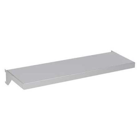 50DG02 Flush Shelf, For IF-2436-5PYTL