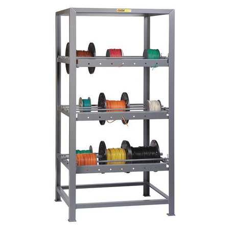 Giant Wire Rack - WIRE Center •