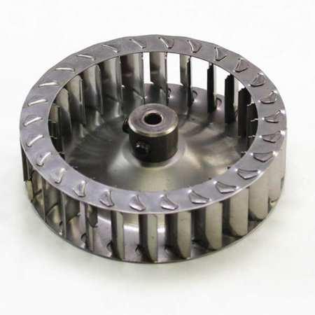 50PN98 Parts