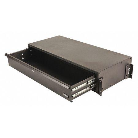 WorkTop Drawer Kit for DXST4500 Rack