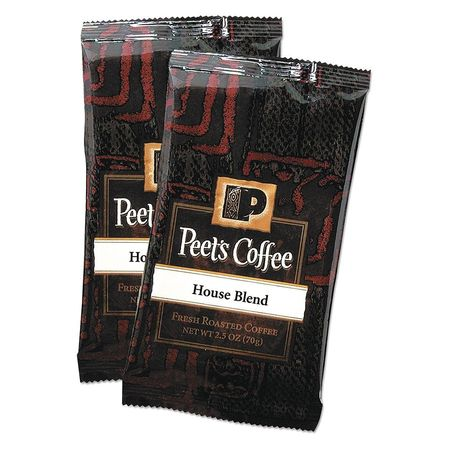51EH67 Coffee Packs, Sumatra, PK18