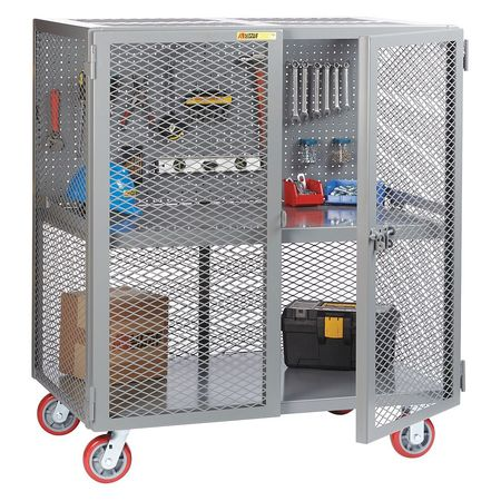 1546894f7d9 Wire Security Carts - The Best Cart In Word