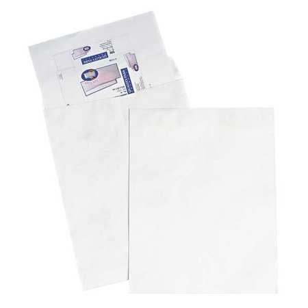 51UF34 Jumbo Mailer, Side Seam, 14.25x20, PK25