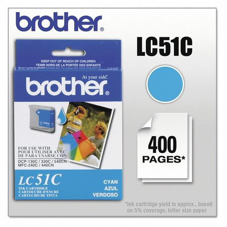 brother mfc-240c how to change ink cartridge