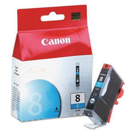how to change ink cartridge canon