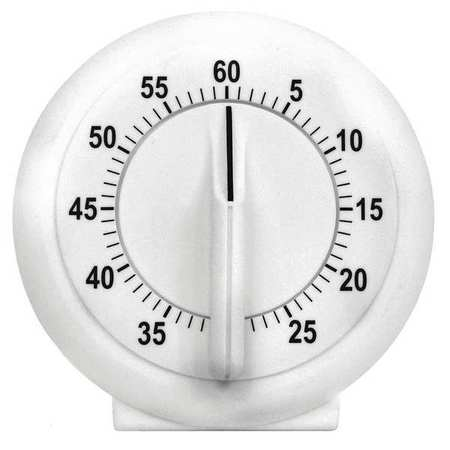 acurite long ring 60 minute timer white 00957a2 zoro com