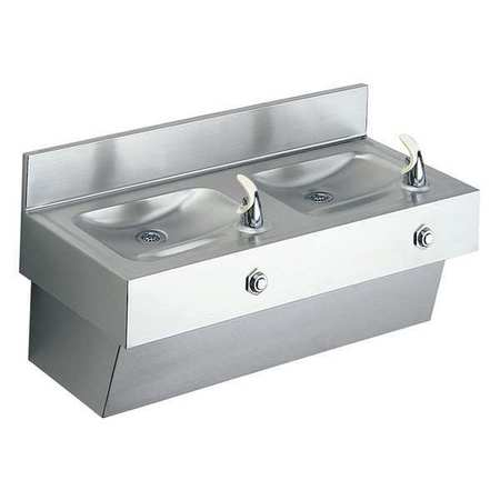 ELKAY EDF214WC Drinking Fountain