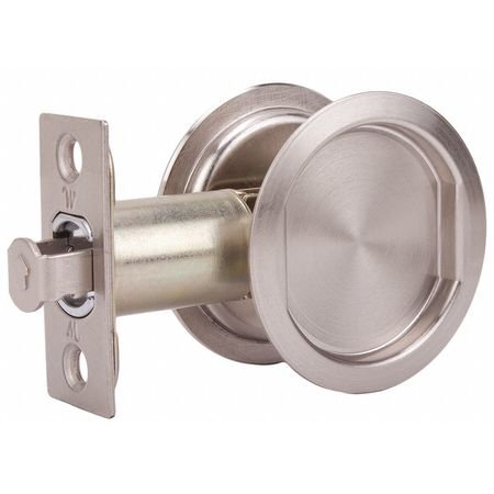 h magnetic bi passage biparting htm for doors parting pocket cavilock door lock