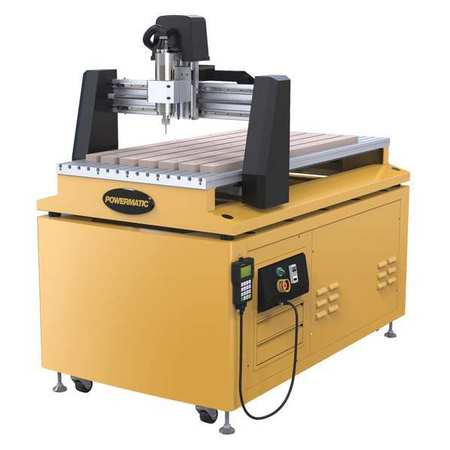 Router Table Extension Router Table Our Precision Benchtop Router Table Router Table