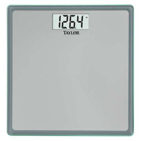 Bath Scale Capacity 180kg 400 Lb