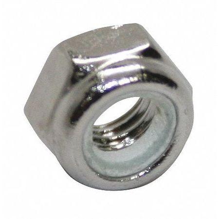 FABORY M01010.060.0010 M6-1.00 x 10 mm Class 8.8 Coarse Hex Head Cap Screws,