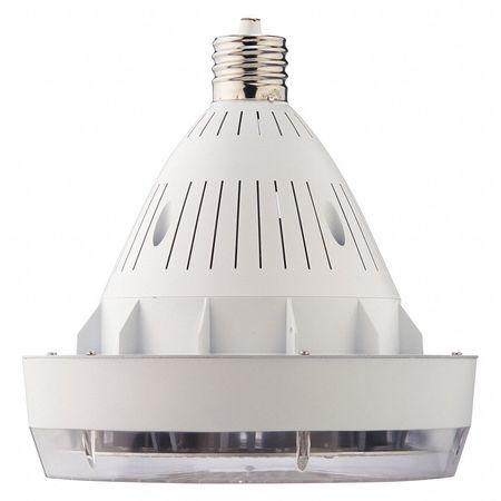 LED Lamp, High/Low Bay Bulb Shape, 19578lm
