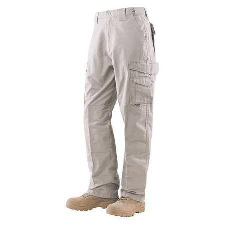 66fe1263 Mens Tactical Pants, Size 30