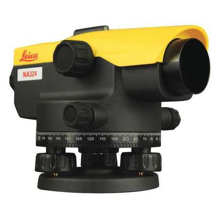 Automatic Level,Magnification 24X
