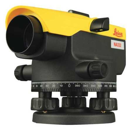 Automatic Level,Magnification 32X