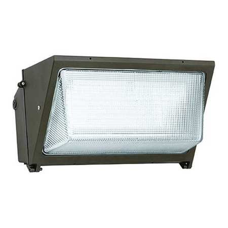 Hubbell lighting outdoor led wall pack 97w 12 000 lm 9 h wgh led wall pack 97w 12 000 lm workwithnaturefo