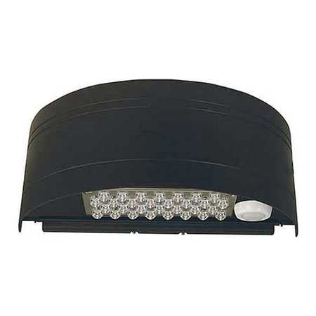 Hubbell lighting outdoor led wall pack 30w 2800 lm 6 58 h led wall pack 30w 2800 lm 6 58 h workwithnaturefo