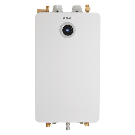 gas tankless water heater 180000 btuh, liquid propane, natural gas