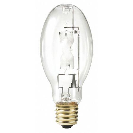 Quartz Metal Halide Lamp, 400W, 4000K