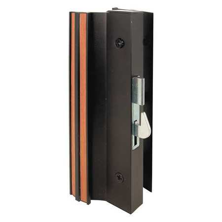 Primeline sliding patio door handlelock black mp1001 zoro sliding patio door handlelock black planetlyrics Images