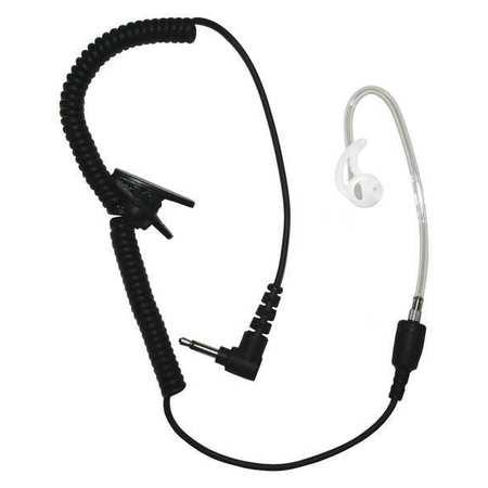 MPN# 51500 Size 9//16 S Osborne /& Co.No.245-9//16 : 9//16 Diameter Belt Punch C