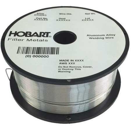 Buy MIG Welding Wire - Free Shipping over $50 | Zoro.com