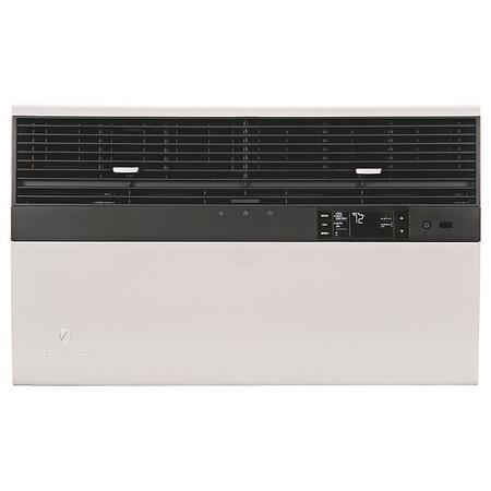 Window Air Conditioner,13800 BtuH,115VAC