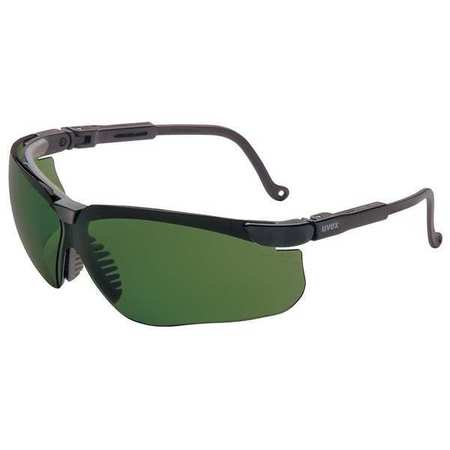 0e8efbdbd7c Honeywell Uvex Uvex Genesis Safety Glasses