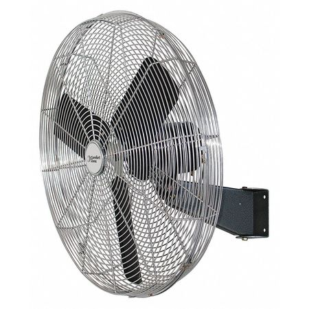 carrier wall mounted chilled water fan coil unit walmart oscillating outdoor mount fans lowes
