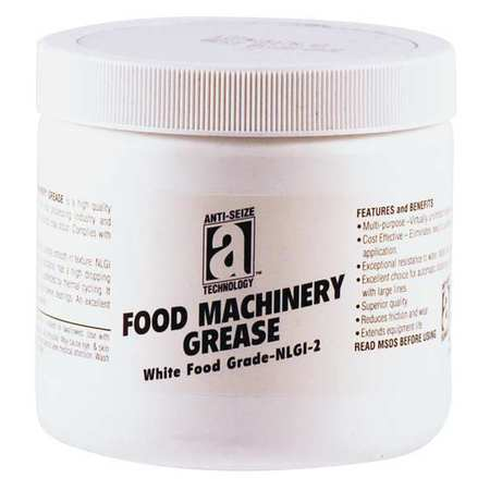 Food Machinery Grease Food Grade Lubricantgrease 14 Oz Can Min