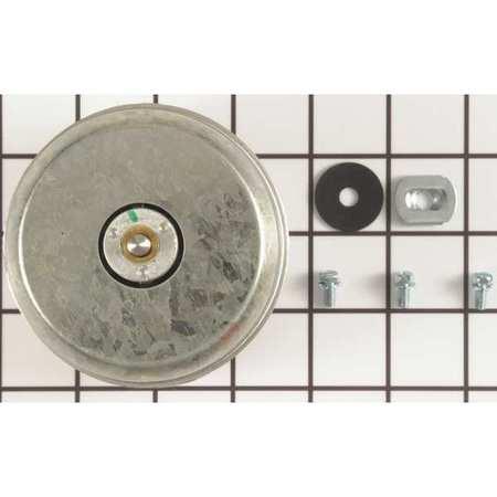 General electric condenser fan motor 115v wr60x187 for General electric fan motor