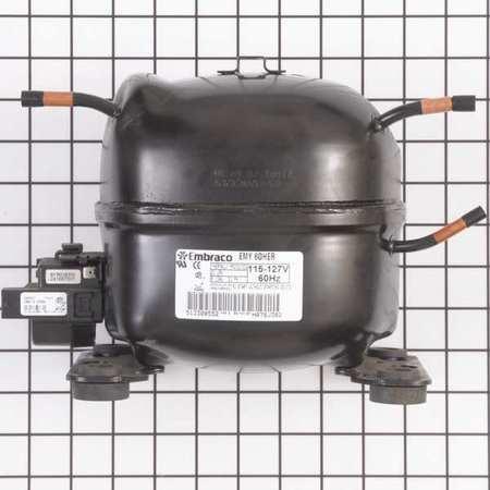 Frigidaire Refrigerator Compressor