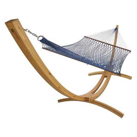 cypress hammock stand 15 ft x5 ft x4 ft  pawley u0027s island cypress hammock stand 15 ft x5 ft x4 ft  sar 2      rh   zoro