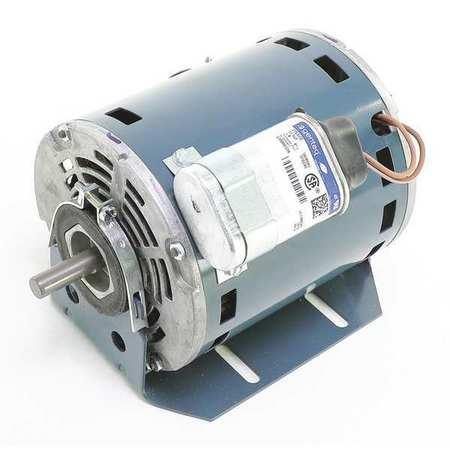 Daikin Ball Bearing Motor 063353701
