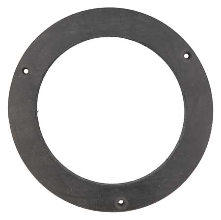 Counter Gasket