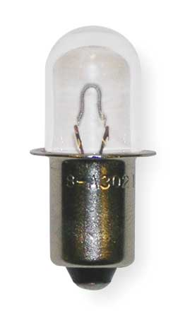 Replacement Bulb, F/49-24-0185, PK2
