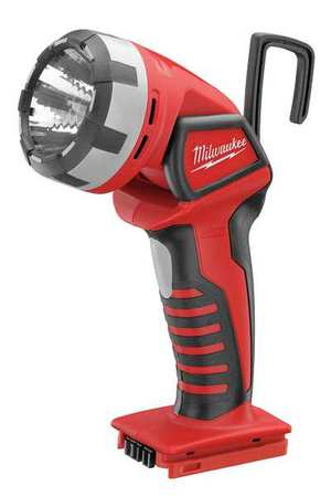 Rechargeable Worklight,  Milwaukee,  49-24-0185