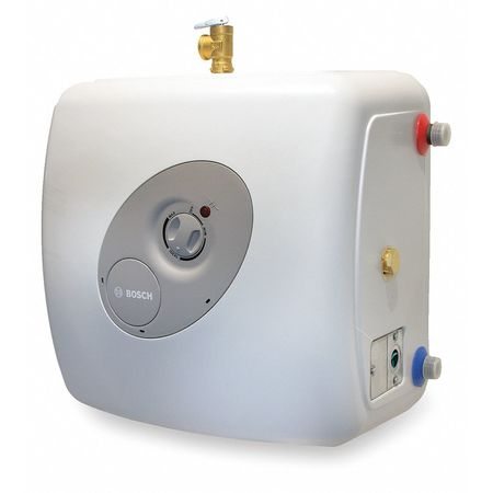 Point Of Use Water Heater 1440W