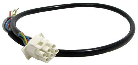 Cable Harness, 17 3/4 In.