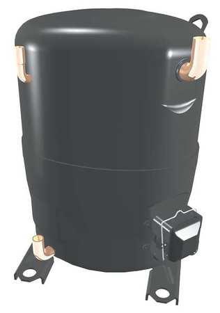 A/C Compressor, 18, 000 BtuH, 208/230V