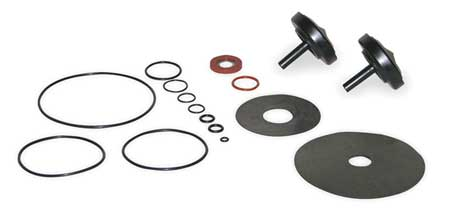 Backflow Preventer Repair Kit