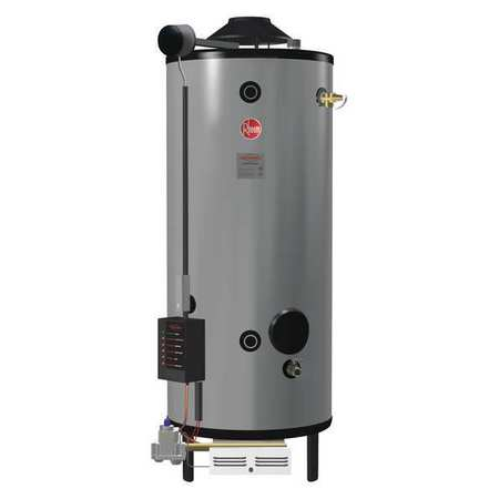 Water Heater Buying Guide Ez Tips Zoro Com