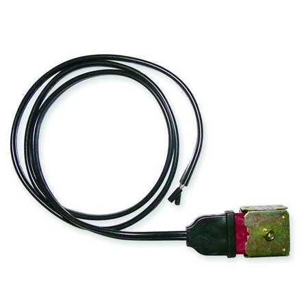 Heat Pump Solenoid Coil, 208/240V