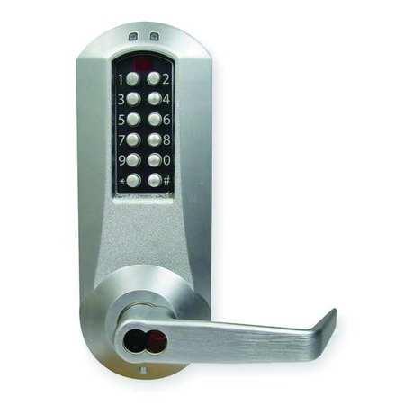 Ada Access Control