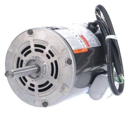 PSC Direct Drive Blower Motors,  1/3 HP,  OAO