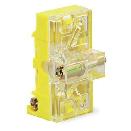 Contact Block Alternator, F/9001KA3